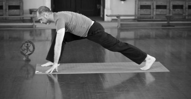 JP Yoga Tonico  - 79