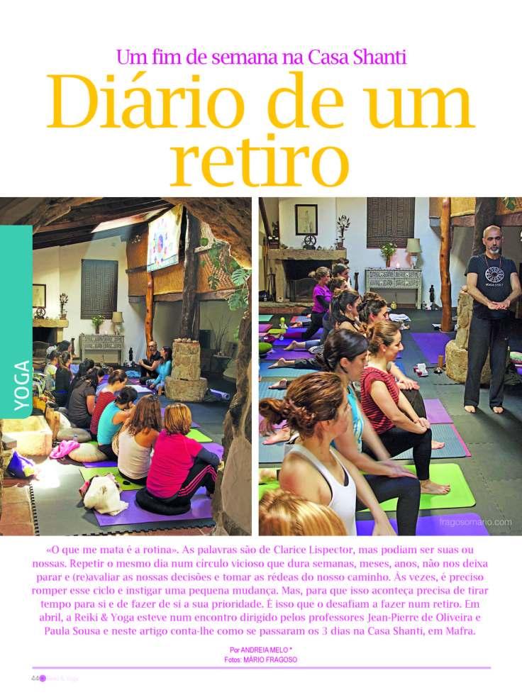44-46 Diario retiro (1)_Page_1