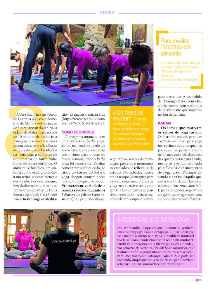 44-46 Diario retiro (1)_Page_2