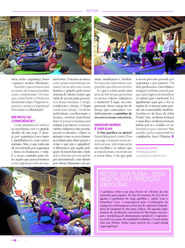 44-46 Diario retiro (1)_Page_3