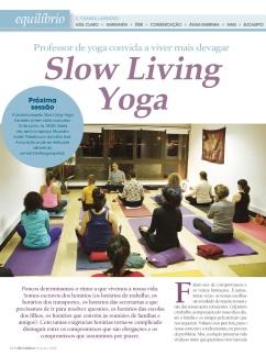 56-58 Yoga
